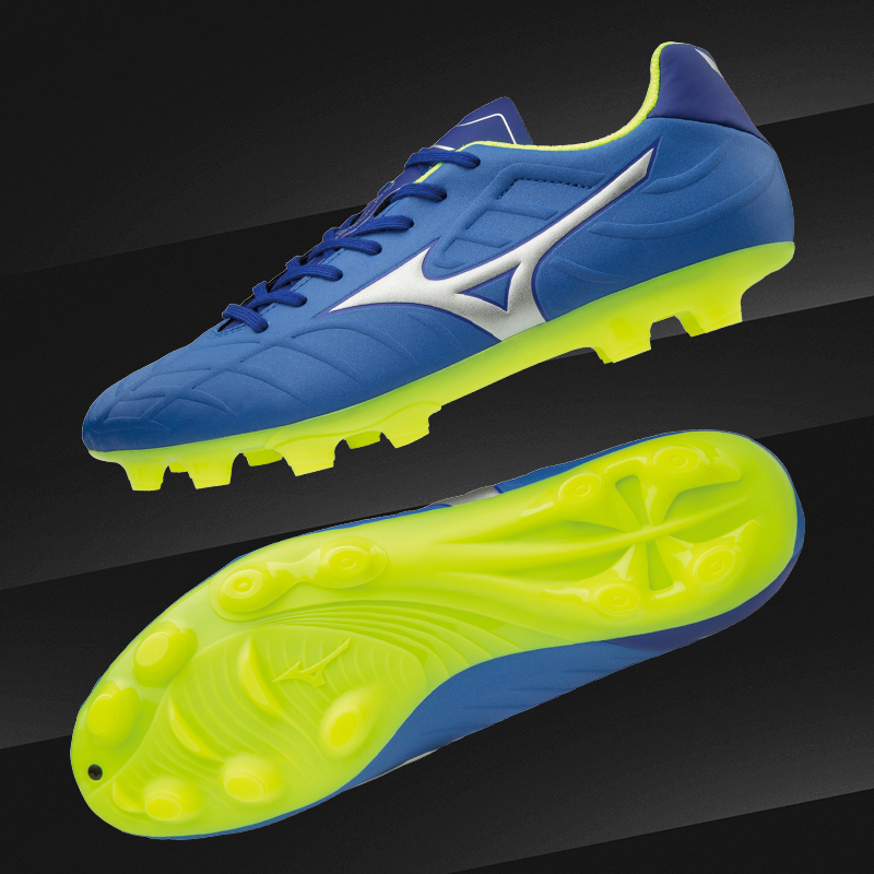 rebula v3 football boots