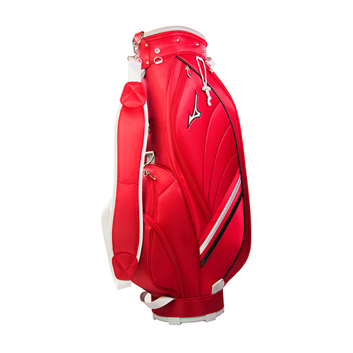 17AW LDS Golf Bag