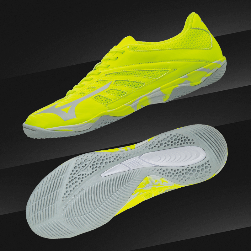 Street Soccer Shoes Review