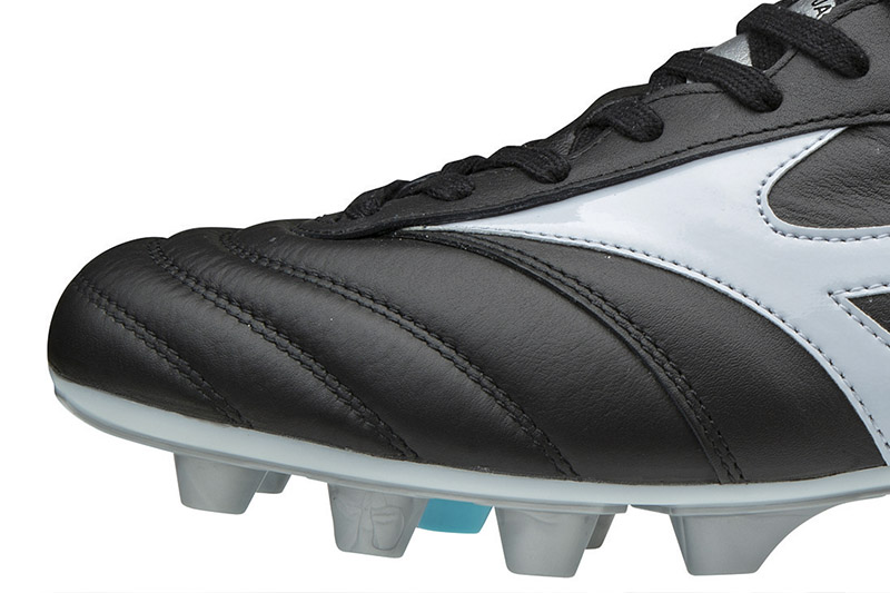 morelia ii football boots
