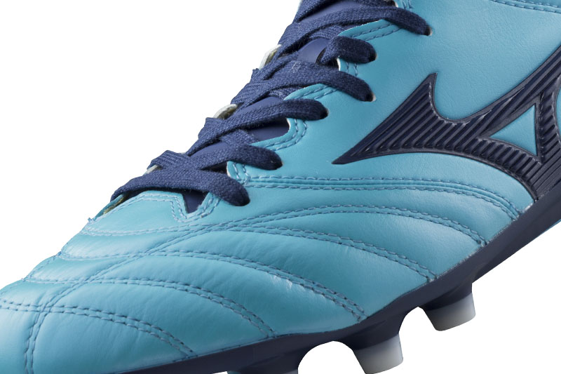 morelia neo ii football boots kangaroo leather