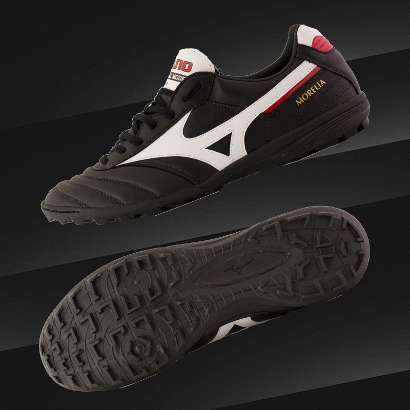 morelia tf futsal shoes