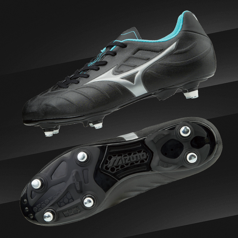 rebula v3 si football