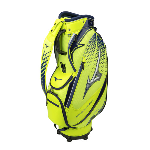 Length 47 Weight 3 5 Kg Item Code 5ljc18040037 Color 37 Lime Custom Name Front Pocket Back Available 17aw Lds Golf Bag