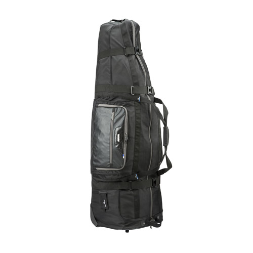 mizuno golf global series caddie bag