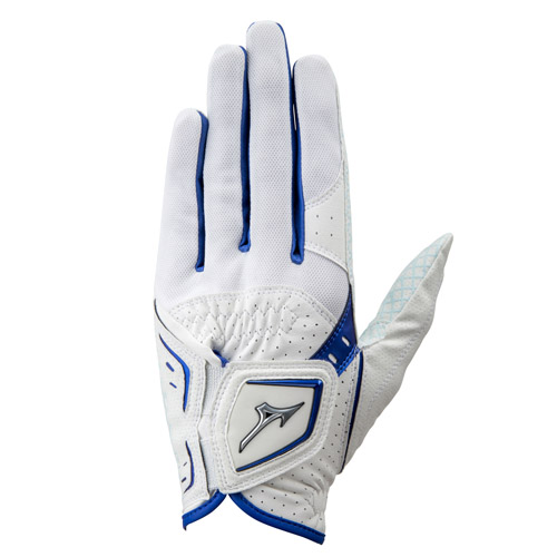 Cool grip mizuno glove