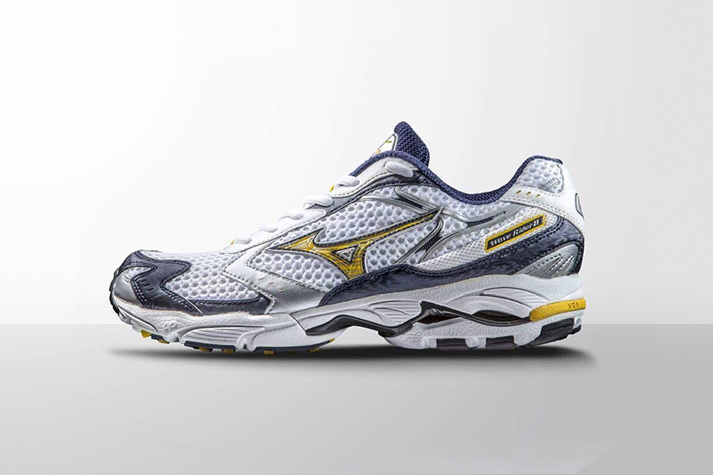 aa418be81bef mizuno asia Sale | Up to OFF39% Discounts