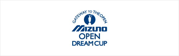 dreamcup_dcup
