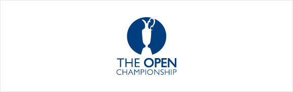 dreamcup_theopen