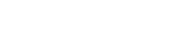 LIMITED MODEL - MIZUNO BASEBALL 18AW COLLECTION