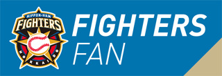 FIGHTERS FAN