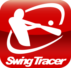 swing tracer