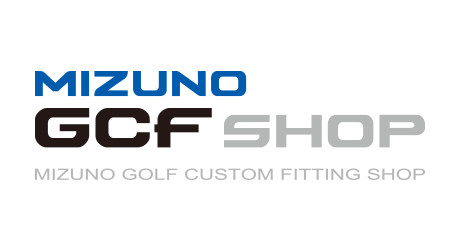 MIZUNO GCF SHOP MIZUNO GOLF CUSTOM FITTING SHOP