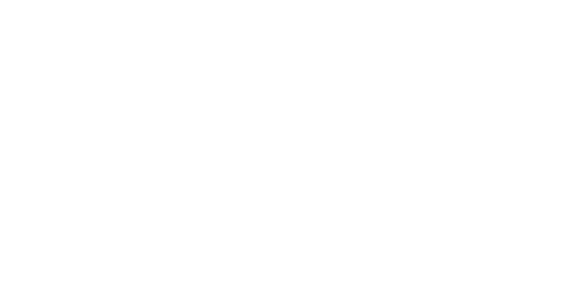 POWER TO PERFORM